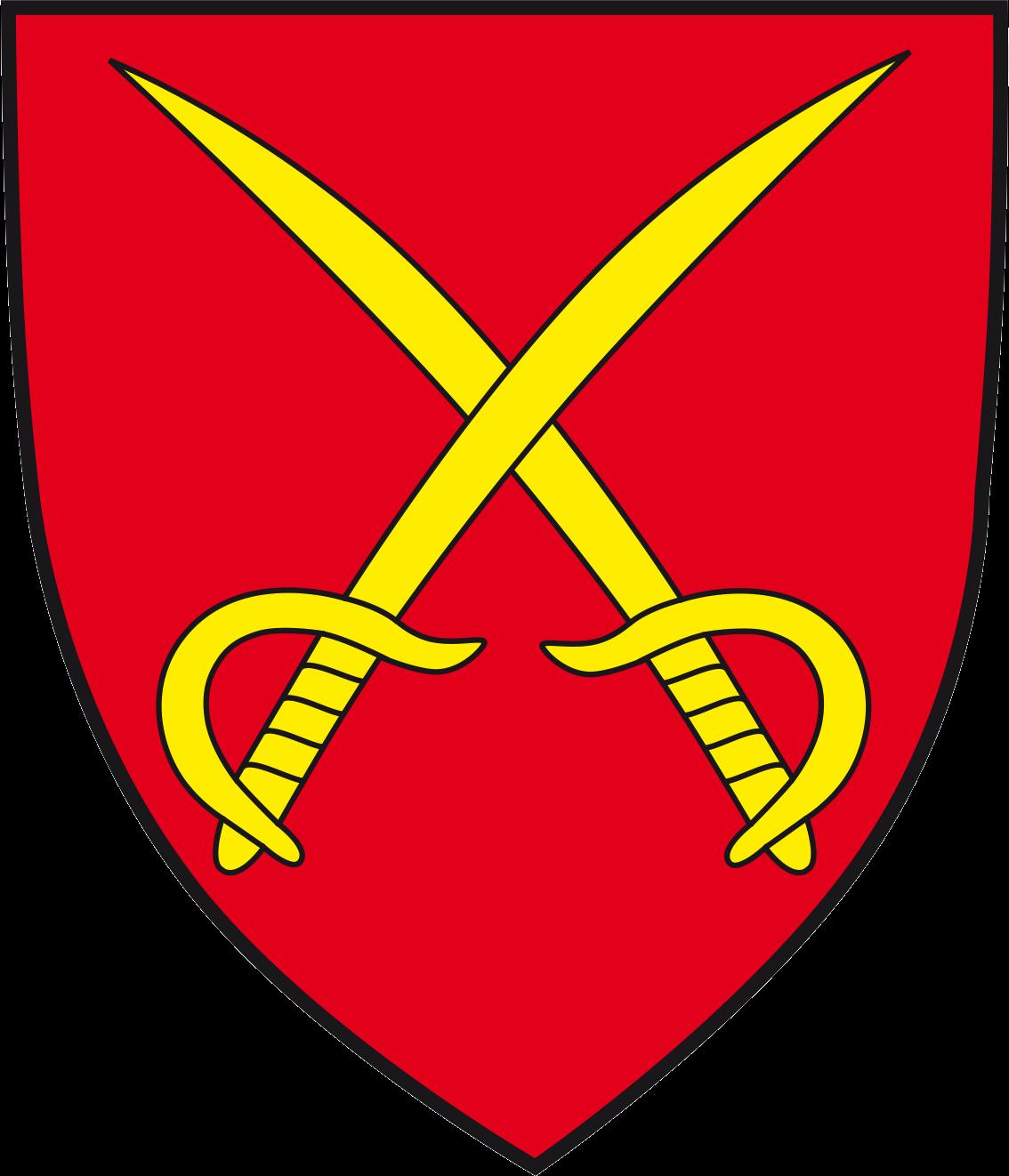 Startseite Vereine-Grimmelshofen